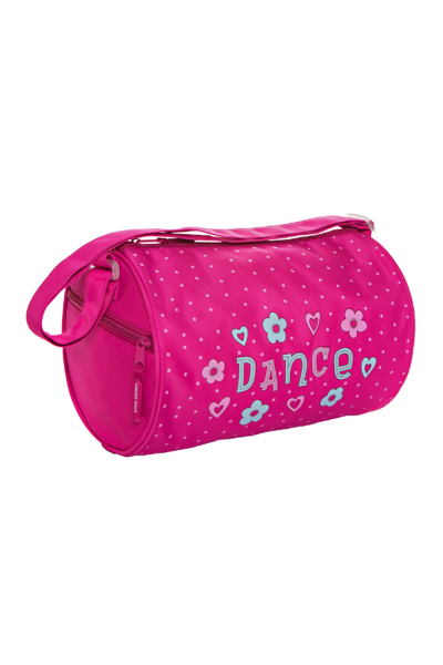 Picture of Horizon Dance Alaina Duffel