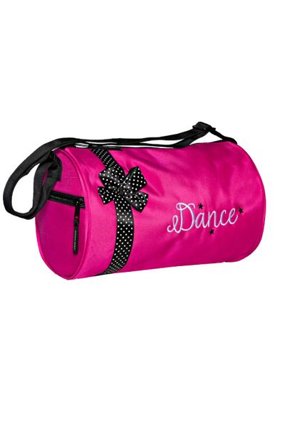 Picture of Horizon Dance Amelia Duffel bag 2003