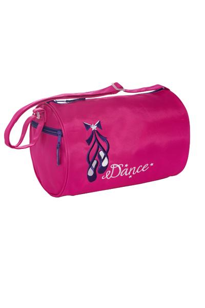 Picture of Horizon Dance bag 2306