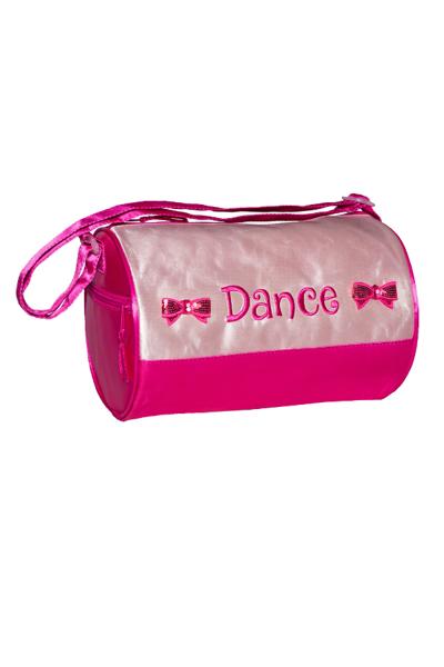 Picture of Horizon Dance Bows Duffel 3700