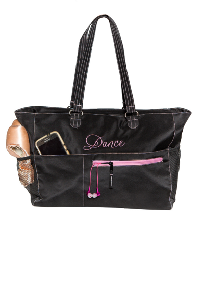 Picture of Horizon Dance Emmie Tote