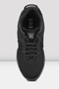 Picture of Bloch Boost DRT Dance Sneaker