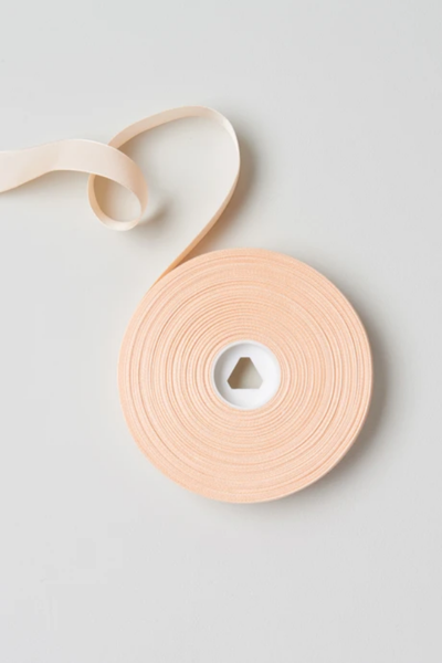 Picture of Bloch Nylon Ribbon Roll