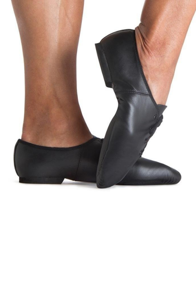 Picture of Bloch Ultraflex Jazz Shoes