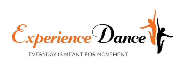 Experience Dance