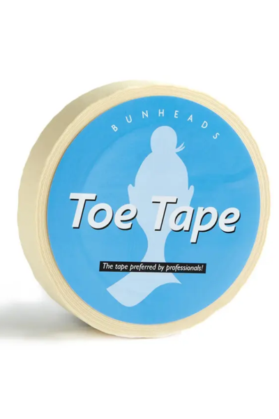 Picture of Bunheads ToeTape