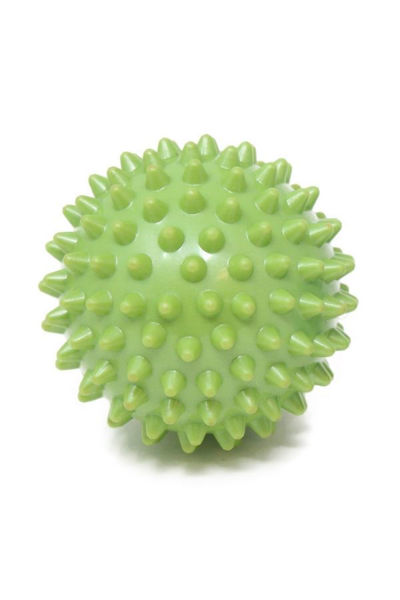 Picture of Superior Stretch Spiky Ball Large
