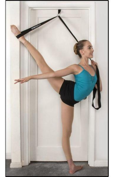 Picture of Superior Stretch Stretch Max