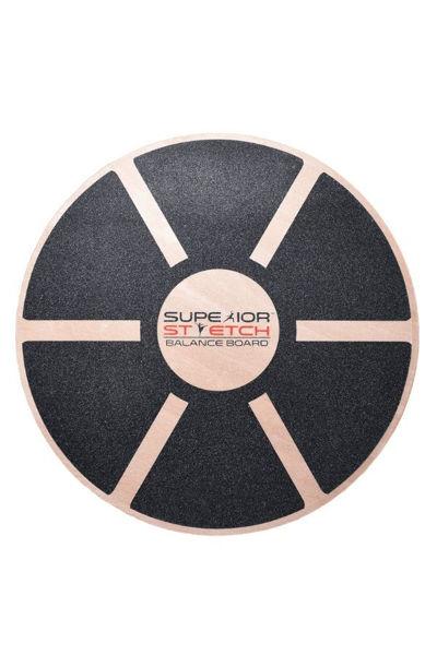 Picture of Superior Stretch Balance Board
