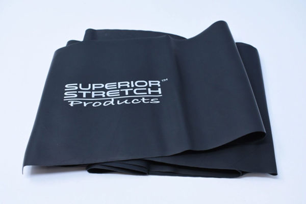 Picture of Superior Stretch Clover Resistance Band Level 4